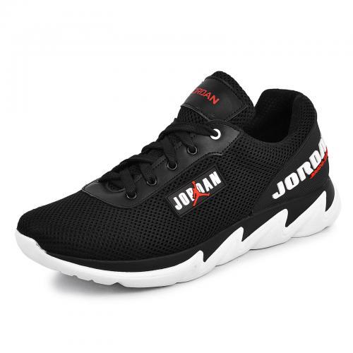 Кроссовки 14 С черная