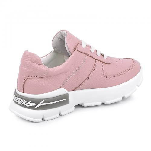 1964 розовый флотар