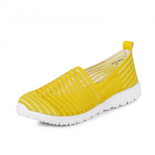 СК 2130 желтые