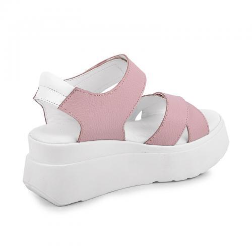 Кэйт розовый флотар