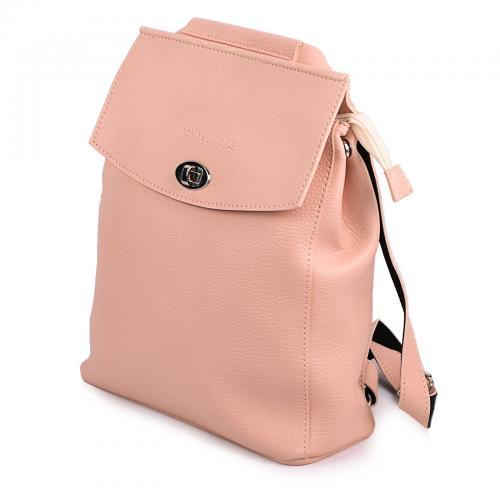 1919 сумка-рюкзак пудра