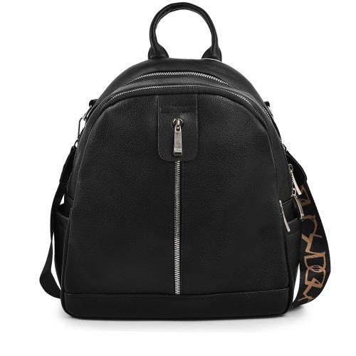 Рюкзак 1922 черный