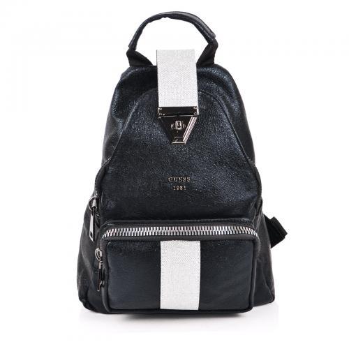 Рюкзак 100 синий