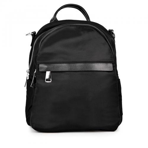 Рюкзак черный 2